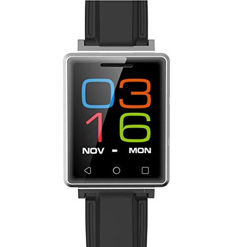 g7-smart-watch-swizze-touch-screen-wristwatch-bluetooth-fashion-fitness-tracker-camera-heart-rate-fo
