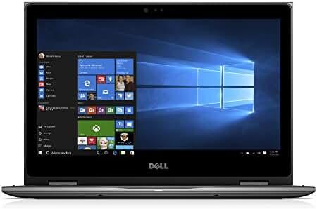 Dell Inspiron i5378-2885GRY 13.3