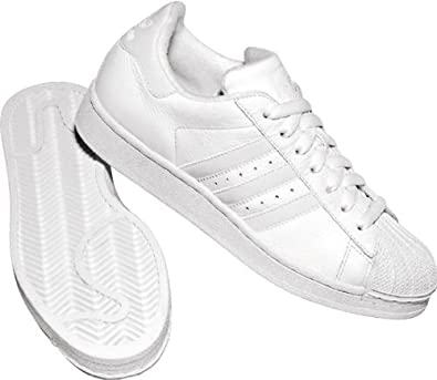 adidas originals superstar ii white womens