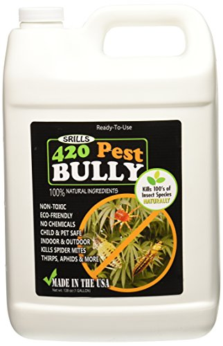 420-pest-bully-organic-all-natural-bug-insect-egg-killer-for-medical-cultivation-grows-bud-hydroponi