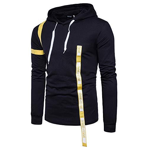 d22e06bc4c7e Gucci classic hoodies le meilleur prix dans Amazon SaveMoney.es