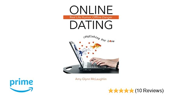 Amy online dating