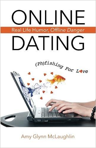 dating show three