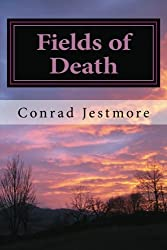 Fields of Death: Jimmy O'Reilly Mystery Series (Volume 2)