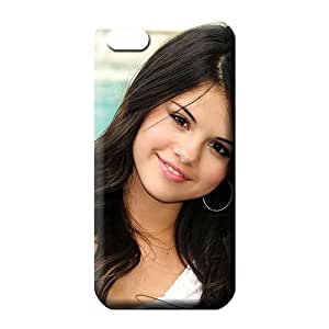 iphone 5c phone carrying covers Protector Strong Protect Skin Cases Covers For phone selena gomez 109