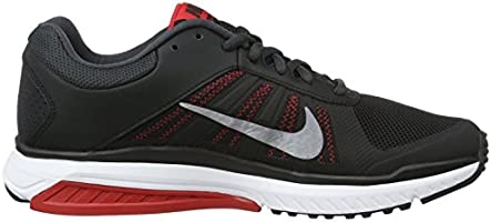 Dart 12 Mens Running Shoes Black: .au: Sports
