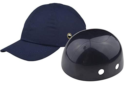 WUNH Aguja Protectora Ventilación De Seguridad Gorra De Béisbol ...