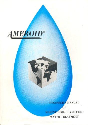 Boiler Feed Water Treatment ~ Bluestar books on amazon marketplace sellerratings