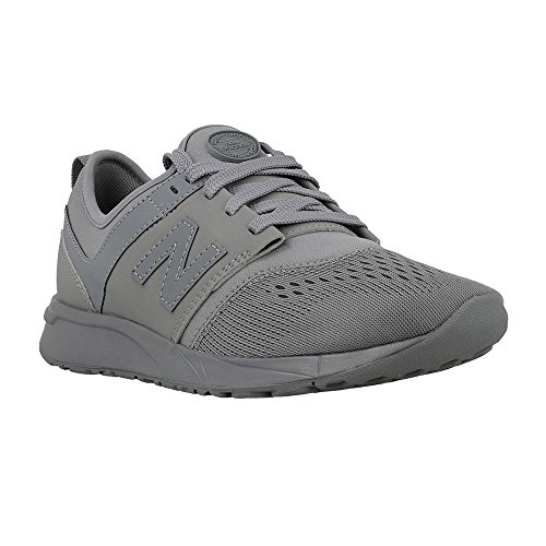 NEW BALANCE KL247S2G SNEAKERS
