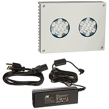 Image of AquaIllumination Hydra TwentySix +HD LED Light, White