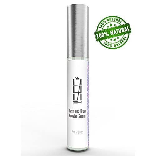 https://www.amazon.com/Natural-Organic-Eyelash-Growth-Serum/dp/B077F4V767/ref=lp_11058281_1_3_sspa?s=beauty&ie=UTF8&qid=1515465477&sr=1-3-spons&psc=1