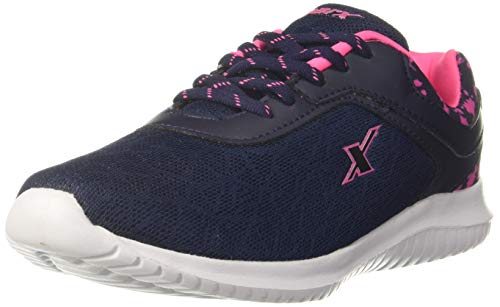 Sparx Women's Sports Shoes Price & Reviews