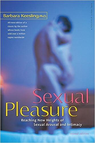 Pleasure sexual interecourse arousal penetration picture