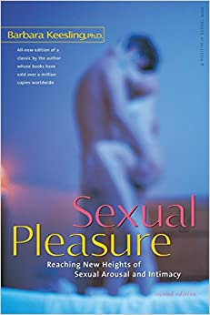 La Libreria Descargar Utorrent Sexual Pleasure: Reaching New Heights Of Sexual Arousal And Intimacy 2nd Edition Epub Libre