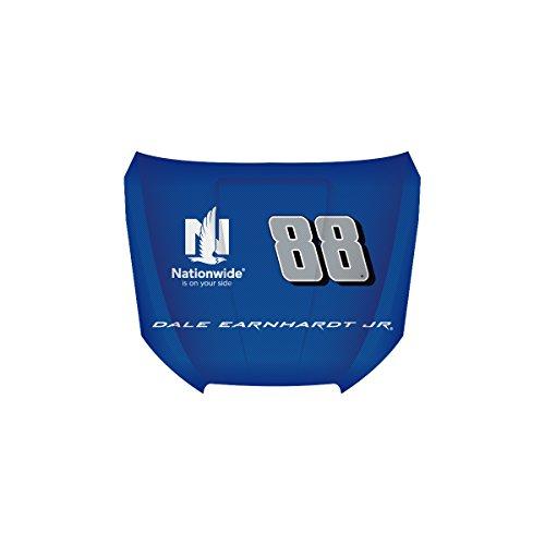 NASCAR Car Hood Cover #88 Dale Earnhardt Jr – Fits All Sizes