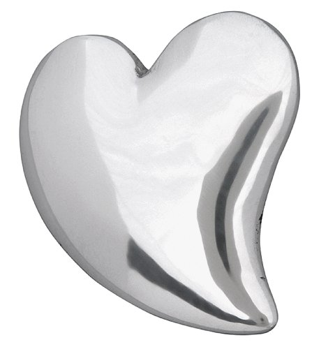 Mariposa 1911 Heart Napkin Weight