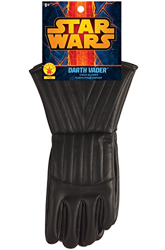 Star Wars Darth Vader Child Gloves