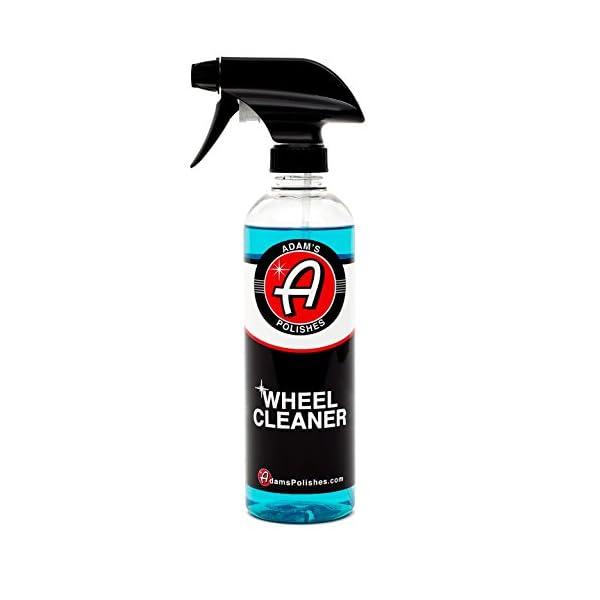 Adams-Deep-Wheel-Cleaner-16oz-Tough-on-Brake-Dust-Gentle-On-Wheels-Changes-Color-As-It-Works