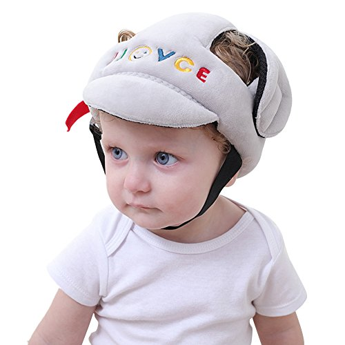 New Kuyou Baby Toddlers Head Protective Adjustable Infant Safety Pad For Baby Us Suitable For Men And Women Of All Ages In All Seasons Baby