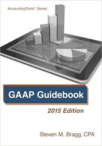 >>TXT>> GAAP Guidebook: 2015 Edition. hilly deliver latest Junta Classic chart FACTURA