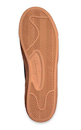 gomma Navy Champion Suede Uomo Sneaker Venice Da XAApwY7xq
