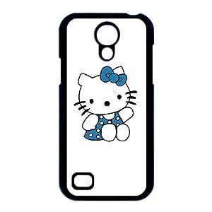 Samsung Galaxy S5 Mini Phone Case hello kitty JS3802