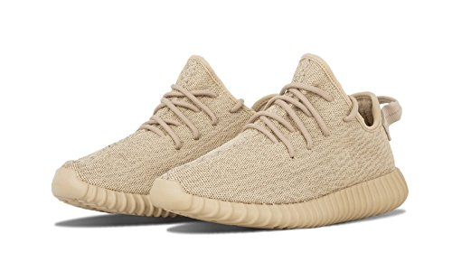 8IE6PH1FFRI4 Boost Yeezy mens Adidas 350 FOwAK0Iq