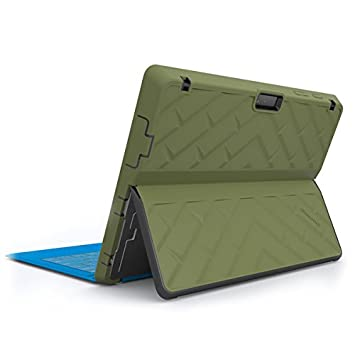 device inside flex xtablet intelligently mobiledemand demand like pro so surface tablet rugged xcase tabletpc a case pc com while is it system very ac again the looks consumer rug slates mobile designed review fully
