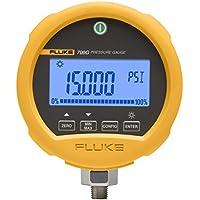 Fluke 700 Series Precision Pressure Test Gauge