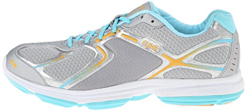 RYKA Women's Devotion Walking Shoe