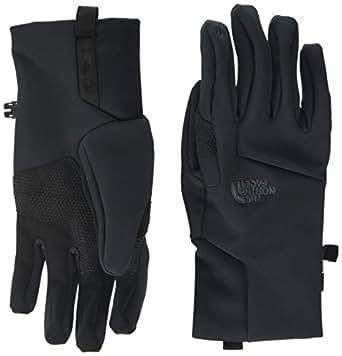The North Face Men's Apex Etip Glove, Tnf Black, Small
