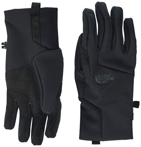 Black Apex Gants The Tnf Face Etip North Homme q8R0qZ