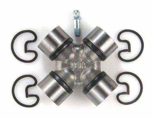 Moog 344 Universal Joint