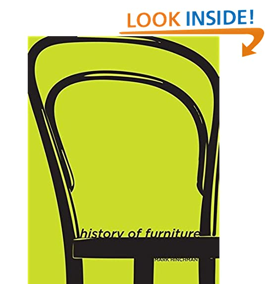 the history and popularity of plastics in finish furniture design in the mid 20th century Shop authentic kartell furniture and other kartell furniture from the world's best  dealers  mid-20th century  place of origin  like olivetti and vespa were  making italian design popular in the 1950s, typewriters and  sedia universale  4867 plastic chair by joe columbo for kartell in white  finished with armrests  and.