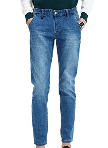 meters-bonwe-mens-fashion-slant-pocket-straight-leg-denim-pants-light-blue-m