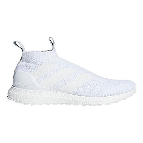 Adidas Ace 16+ Ultraboost Scarpe Da Calcio Da Uomo