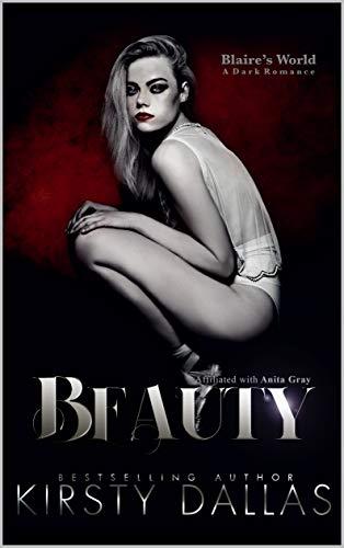 Pdf Romance Beauty: Part 1: Blaire's World