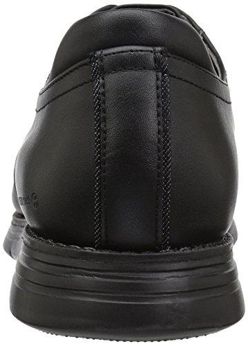 GBX-Men-039-s-Hatch-Oxford-Choose-SZ-color thumbnail 4