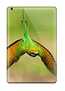Bee-eater Awesome High Quality Ipad Mini Case Skin