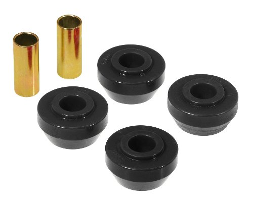 Prothane 4-1202-BL Black A Body Strut Arm Bushing Kit