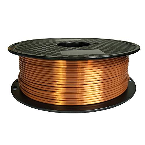 Filamento PLA 2.85mm 1kg COLOR FOTO-1 IMP 3D [7GP31WY6]