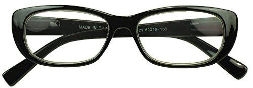 Sunglass Stop Magnification Optical Prescription product image