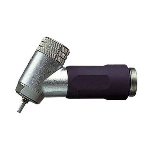 ミニター ヘッド H231 アングロン120ヘッド B073S75LYZ