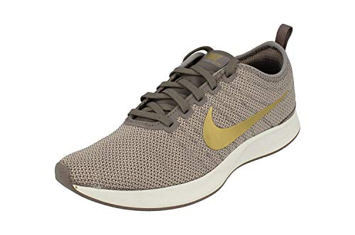 Se Pour W Dualtone Gold Chaussures Metallic Racer Gunsmoke Nike 006 De Course Femme tA0wB0