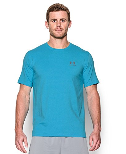 under-armour-mens-charged-cotton-sportstyle