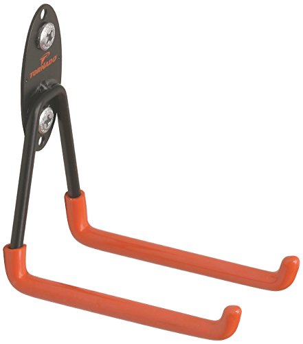 Tornado 00510 Extended U-Hook (Power Tool Hooks)