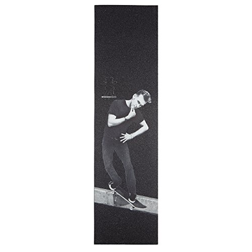 Grizzly x Everybody SkatesスミスGriptape