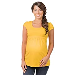 Maternity clothes cheap - Fashion Maternity Clothing