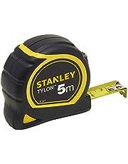 Stanley 0-30-697 Tylon Meetlint, 5M