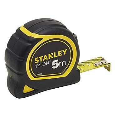STANLEY-Flexometro-Tylon-de-5-Metros-0-30-697